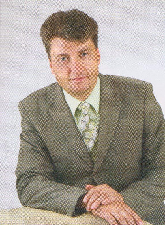 Marjan Potnik